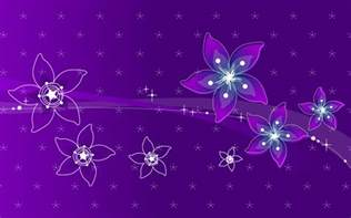 wedding backdrop tarpaulin violet flowers wallpapers hd pictures one hd wallpaper