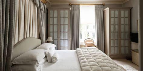 separate master bedrooms   home trend sleeping