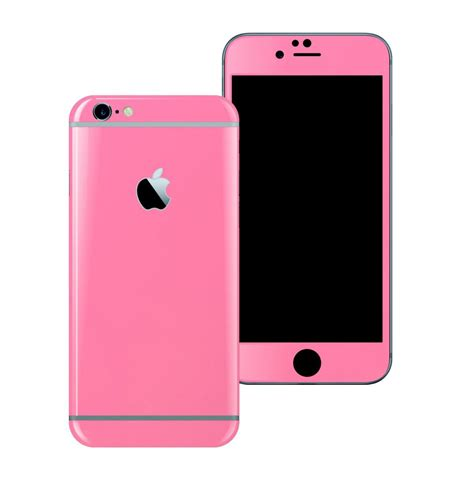 iphone pink iphone 5se to come in a pink colour variant news