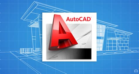 Information On Master's Degree Programs In Autocad