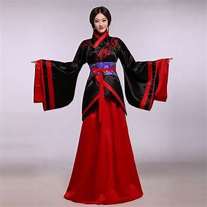 Trends in the japanese clothing - medodeal.com