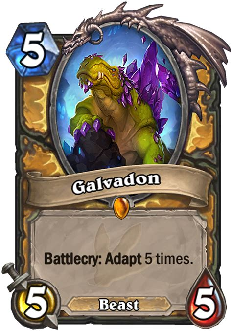 Hearthstone Beast Deck 2017 by 20 Paladin Hearthstone Deck 2017 Assessing The