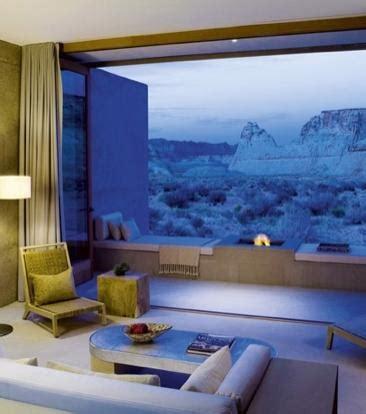 les plus chambre découvrez les plus fantastiques chambres à coucher du monde
