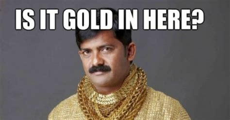 Gold Digger Meme - gold digger meme picture webfail fail pictures and fail videos