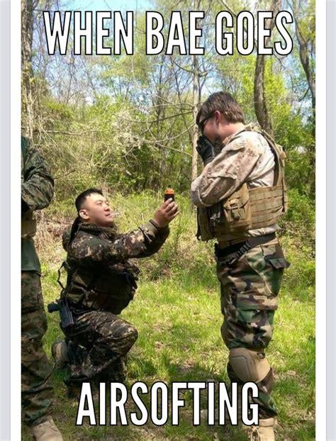 Airsoft Memes - airsoft memes page 39