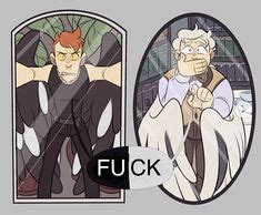 good omens images   good omens book
