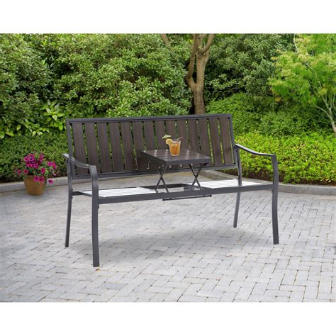 patio metal patio table home interior design