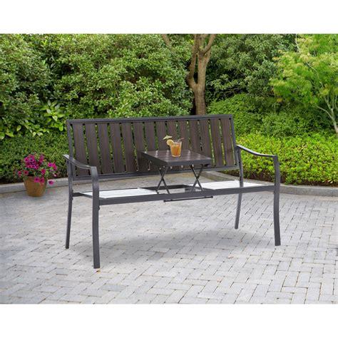 metal patio furniture clearance patio furniture sets