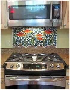 kitchen backsplash patterns tiles with style 100 custom ceramic kitchen tiles