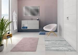Welche Farbe Fürs Bad Geeignet : das badezimmer streichen aber in welcher farbe franke ~ Watch28wear.com Haus und Dekorationen