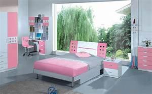 Pink Bedroom Interior Awesome Home Design Pink Bedroom