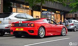 Ferrari Challenge Stradale : ferrari challenge stradale 11 march 2017 autogespot ~ Medecine-chirurgie-esthetiques.com Avis de Voitures