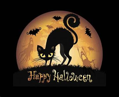 Halloween Animated Gifs Devil Happy Scary Quotes