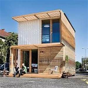 Container Haus Plan : 1000 images about container home on pinterest sweet home industrial and building materials ~ Eleganceandgraceweddings.com Haus und Dekorationen