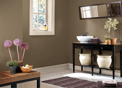 Best Of The Latest Best Room Colors For Modern Interior