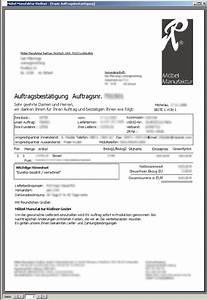 Privatrechnung Vorlage Privat Rechnung Rechnungsvorlag Rechnung