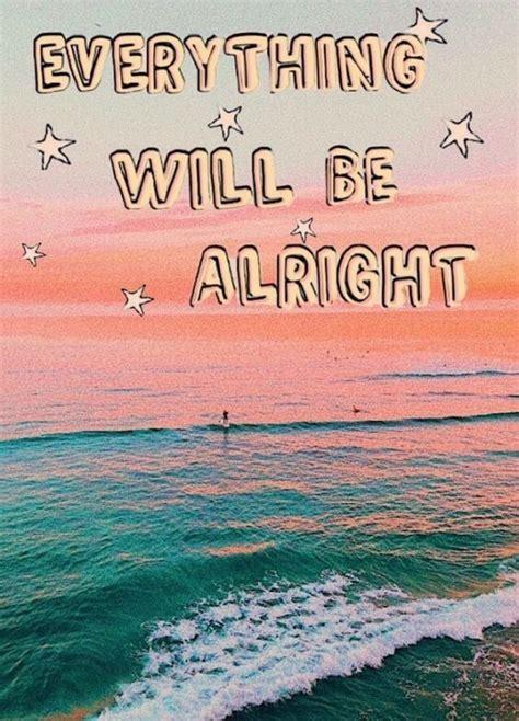 vsco dailyquotesvsco words wallpaper quotes cute