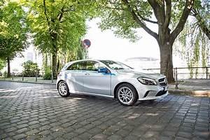 Car2go Flughafen München : car2go flotte frankfurt erweitert carsharing news ~ Orissabook.com Haus und Dekorationen