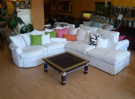 sectional sofas made in usa sofa u love custom made in usa furniture sectionals