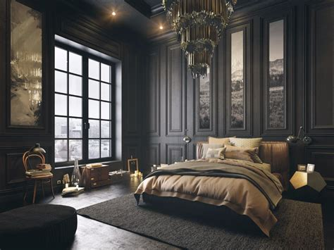 modern black bedroom mystery charm with 10 black bedrooms master bedroom ideas 12540