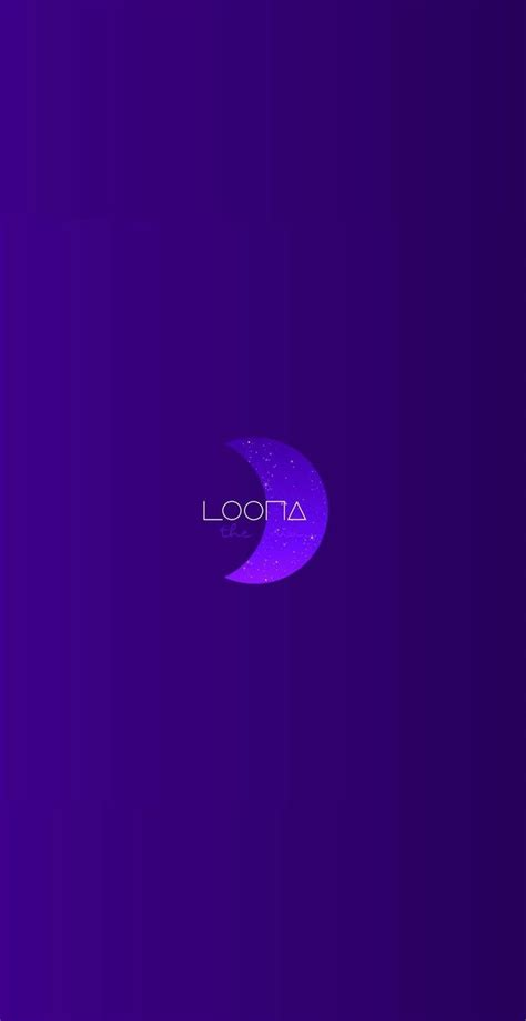 Download hd wallpapers for free on unsplash. Loona Wallpaper Lockscreen HD Fondo de pantalla Kpop ViVi ...