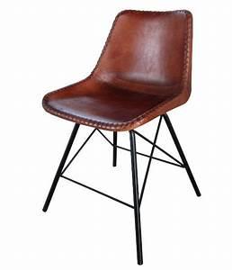 Freischwinger Stühle Klassiker : die besten 25 freischwinger ideen auf pinterest freischwinger st hle esszimmer und tisch und ~ Indierocktalk.com Haus und Dekorationen