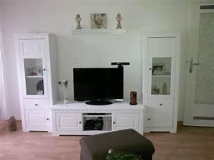 Shabby Look Wohnzimmer : wohnzimmer 39 wohnzimmer 39 my mini castle zimmerschau ~ Frokenaadalensverden.com Haus und Dekorationen