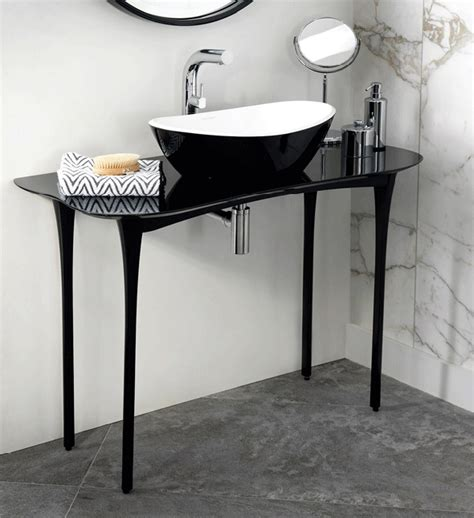 Bathroom Cabinets And Vanities For A Functional Space