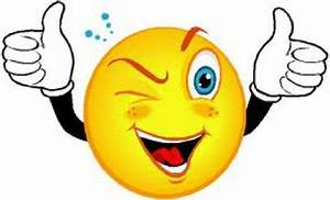 smiley-face-thumbs-up-cartoon-Kijgzoeiq newsize ...