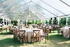 Clear Tents Orlando Wedding And Party Rentals
