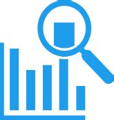 analytics department  technology services