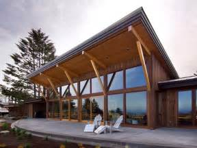shed roof homes shed roof house designs modern truss modern house design shed roof house designs modern for