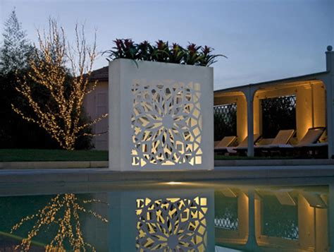 modern outdoor lighting ideas innovative outdoor lighting contemporary ideas from