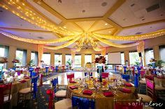 beauty  beast party ideas images