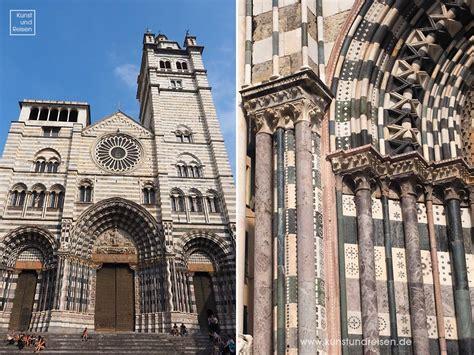 Romantik Epoche Architektur by Architektur Der Romanik Merkmale Und Bauwerke Der Epoche
