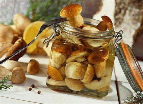Sācies sēņu laiks! 10 sēņu pagatavošanas veidu receptes