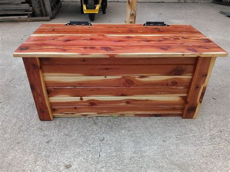oak hope chest plans woodworking projects plans