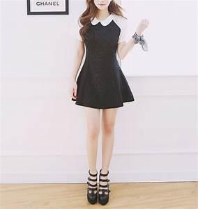 Moda Coreana 2016