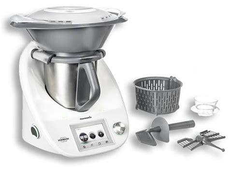 robot cuiseur moulinex companion pas cher de conception de maison