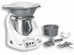 Thermomix Avis Negatif : mon test comparaison et avis robots cuiseurs 2014 ~ Melissatoandfro.com Idées de Décoration