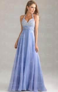 chiffon bridesmaid dresses 100 chiffon a line halter v neck prom dress kissydress uk