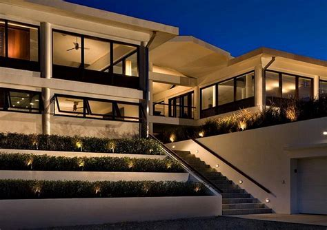 $7.8 Million Contemporary Estate On Vieques Island In