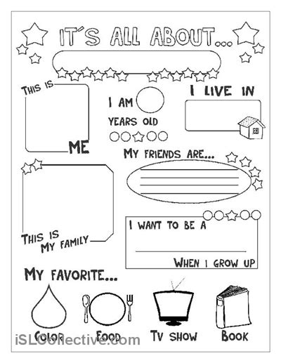 preschool all about me worksheet 2011 08 all about 386 | c3fdd9552bb397b6fa23aaa1d6f04207