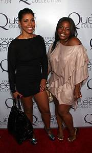 Queen Latifah's Birthday Bash « Media Outrage