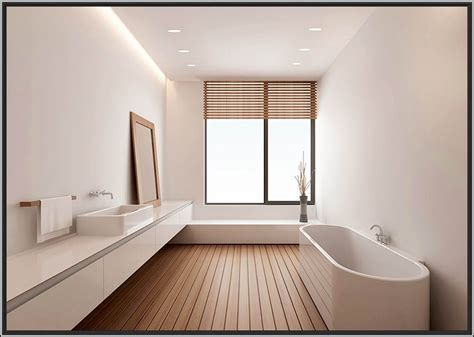 Badezimmer Beleuchtung Decke Download Page Beste