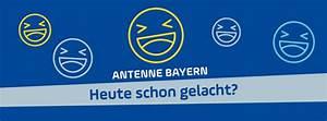 Antenne Bayern Rechnung Gewinner Heute : comedy antenne bayern ~ Themetempest.com Abrechnung