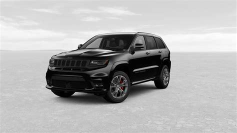 jeep grand cherokee srt marks casa chrysler jeep
