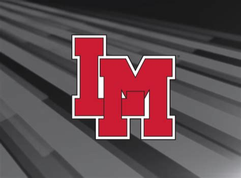 lmhs takes place traveling challenge cup linn mar community