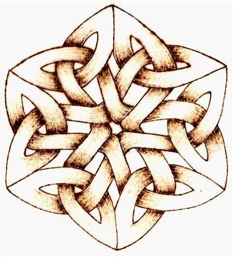 image result  printable pyrography patterns wood