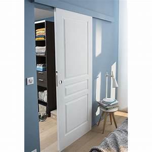 nouveau porte de garage et porte postformee sur mesure 74 With porte de garage et portes interieures sur mesure